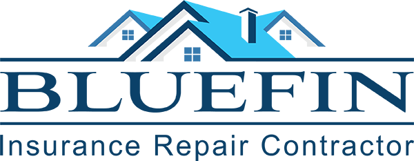 Insurance Repair Contractor@300x (1)